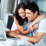 Desconfianza economica en la pareja