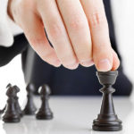 Importancia De Un Líder - Liderazgo Y Éxito