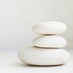 Valor De La Simplicidad