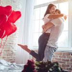 5 Ideas Para Mantener Vivo El Amor